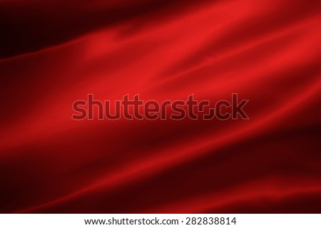 abstract background luxury cloth or liquid wave or wavy folds of grunge silk texture satin velvet material or luxurious