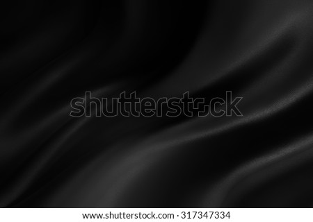 abstract background luxury cloth or liquid wave or wavy folds of grunge silk texture satin velvet material or luxurious Christmas background or elegant wallpaper design, background #317347334