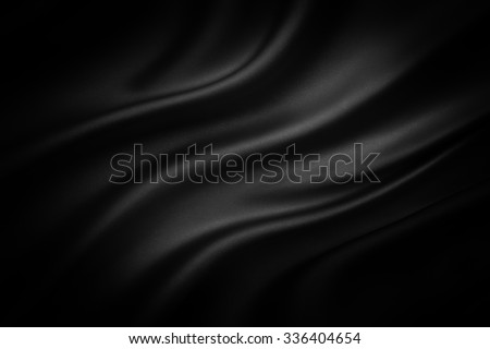 abstract background luxury cloth or liquid wave or wavy folds of grunge silk texture satin velvet material or luxurious Christmas background or elegant wallpaper design, background #336404654