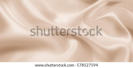 abstract background luxury...