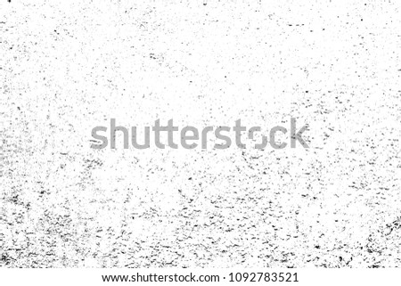 Abstract background. Monochrome texture. Image includes a effect the black and white tones. #1092783521