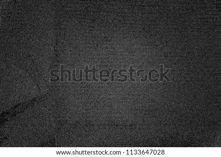 Abstract background. Monochrome texture. Image includes a effect the black and white tones. #1133647028