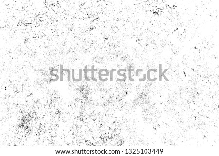 Abstract background. Monochrome texture. Image includes a effect the black and white tones. #1325103449