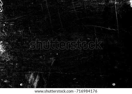 Abstract background. Monochrome texture. Image includes a effect the black and white tones. Stock photo ©