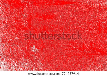 Abstract background. Multi-colored texture illustration. #774257914