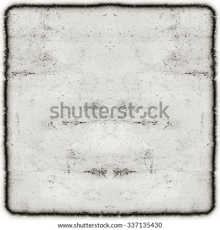 abstract background of a wall #337135430