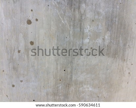 Abstract background of cement wall texture #590634611