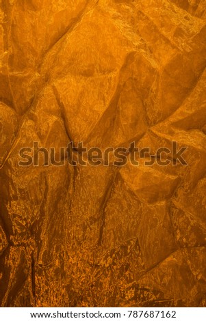 Abstract background of crumlet web material grunge effect texture #787687162