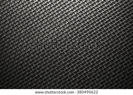 abstract background of dark metal wired texture  380490622. Popular Free Metal background with holes Photos   page  2 1 989