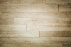 Abstract background of natural wood for design.