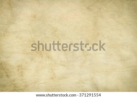 abstract background of  old  fabric - Shutterstock ID 371291554
