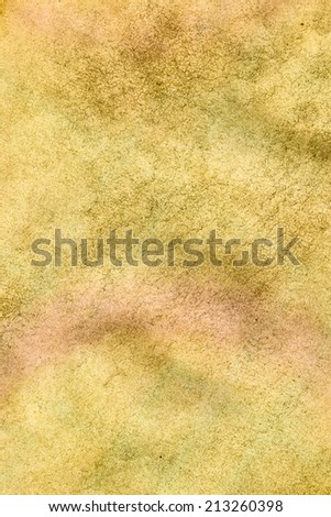 abstract background of old paper #213260398