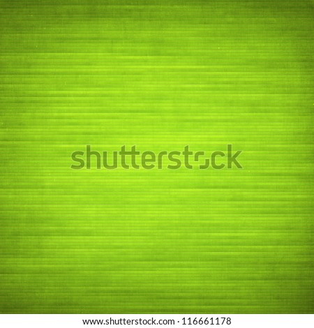 Abstract background, Old vintage texture