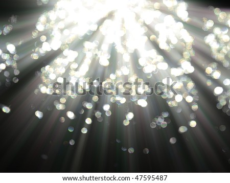 Stock Photo abstract background or texture
