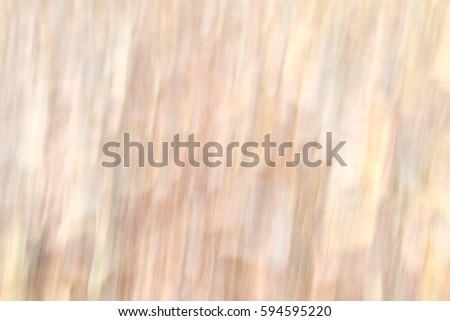 Abstract background or texture. #594595220