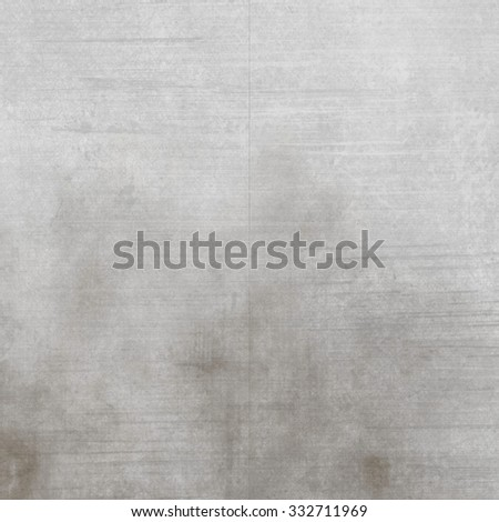 Abstract background, paper texture, quality background. #332711969