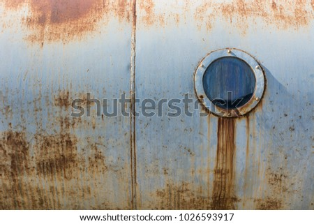 Abstract background picture