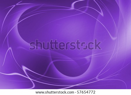 Abstract background purple - stock photo