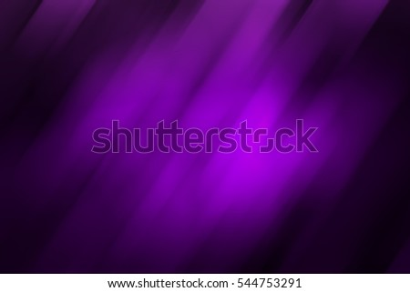 abstract background, purple gradient color with stripe line