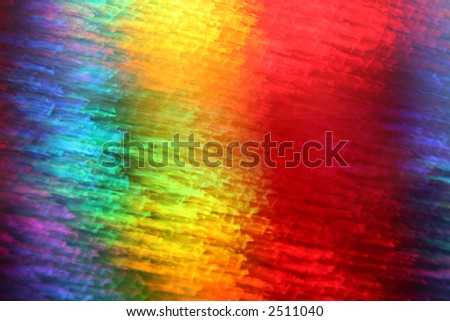 colors of rainbow. colors of rainbow. background rainbow colors; background rainbow colors