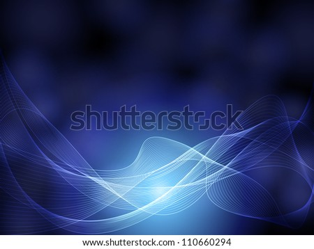 Abstract background. Raster version, vector file id: 110101001