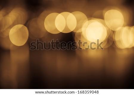 Abstract background, sepia, light texture  blur bokeh Stock photo ©