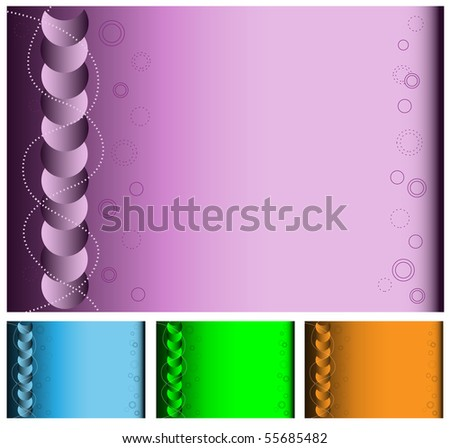 stock-photo-abstract-background-set-in-different-colors-with-decorative-elements-and-copy-space-for-text-55685482.jpg