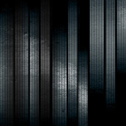 abstract background silver metal