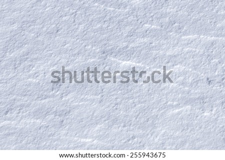 abstract background snow #255943675