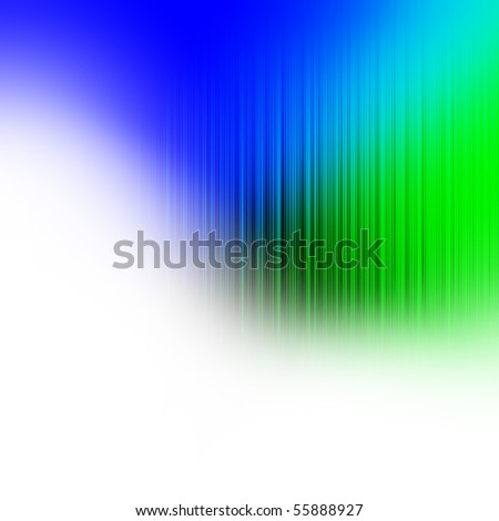 abstract background,space your  text