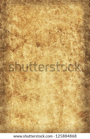 abstract background (texture)