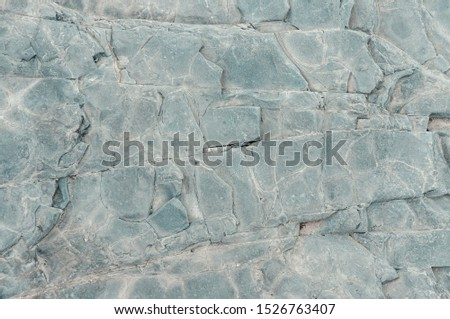 Abstract background texture of stone. Stones for the background. Stone texture.