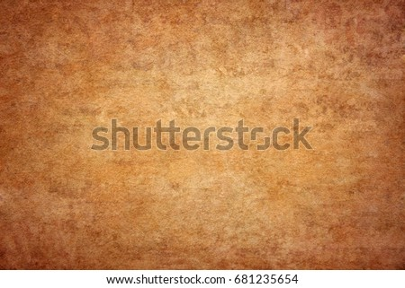 Abstract background,wall texture