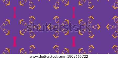 Abstract background wallpaper design and pattern
