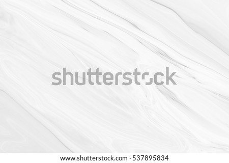 Abstract background , watercolor wash , white marble pattern texture natural background. Interiors marble stone wall design art work (High resolution). #537895834