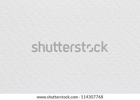 Abstract background : White Paper texture