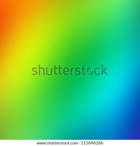 Abstract Background with Blur background Design