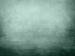 abstract  background with canvas texture
