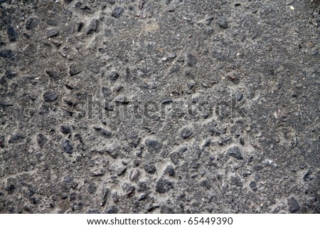 Abstract background with elements of gray decorative texture