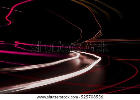 Abstract background with geometric elements. copyspace