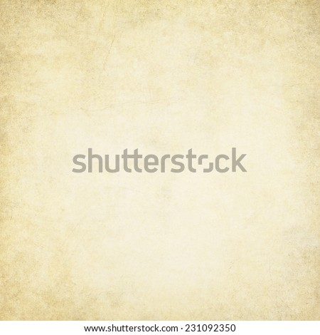 abstract background with rough distressed aged texture - Shutterstock ID 231092350