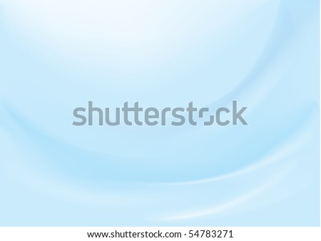 Abstract Background with smooth blue gradients for a corporate feel.(vector also available)