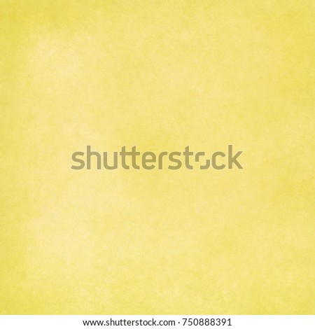 Abstract background with space for your message #750888391