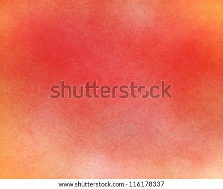 Abstract background with textures in a variety of colors