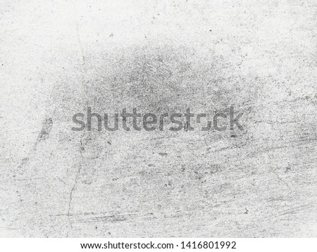 abstract background with unique and nice textures