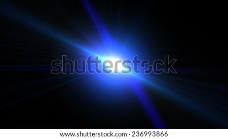 Abstract backgrounds lights (super high resolution) #236993866