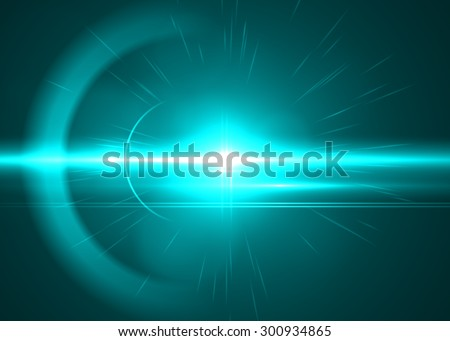 Abstract backgrounds lights (super high resolution)