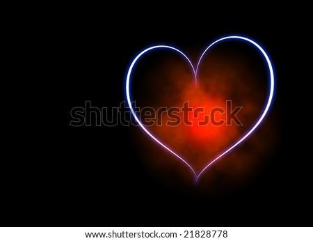 imagenes de corazones. heart corazones background