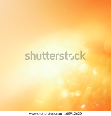 Abstract beautiful unusual background to create a festive Christmas holiday design. series. #165912620