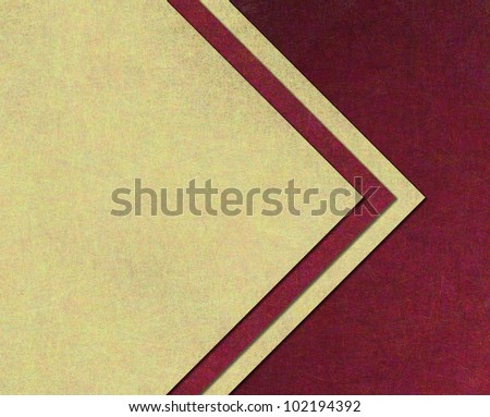 Beige Background Design Abstract Beige Background